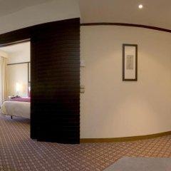 Отель Pestana Casino Park Hotel & Casino Португалия, Фуншал - 1 отзыв об отеле, цены и фото номеров - забронировать отель Pestana Casino Park Hotel & Casino онлайн спа