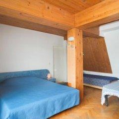 Отель Guest House Spiro Near Botanical Garden Балчик комната для гостей фото 3