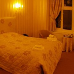 NormanHurst Hotel спа фото 2