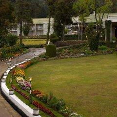 Отель Jetwing St.Andrews Шри-Ланка, Нувара-Элия - отзывы, цены и фото номеров - забронировать отель Jetwing St.Andrews онлайн фото 10