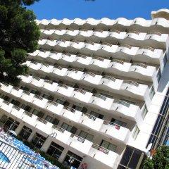 Отель Ohtels Playa de Oro Испания, Салоу - 7 отзывов об отеле, цены и фото номеров - забронировать отель Ohtels Playa de Oro онлайн фото 4