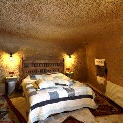 Sofa Hotel Аванос комната для гостей фото 2