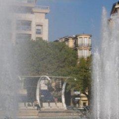Hotel Acanthe фото 5