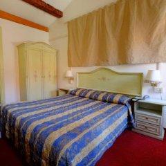 Отель Ca Pedrocchi комната для гостей
