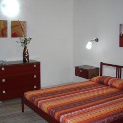 Отель Villetta Carla Фонтане-Бьянке комната для гостей фото 3
