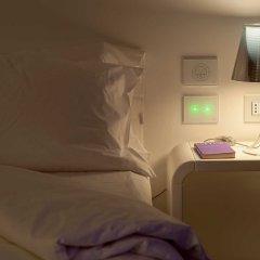 Отель 8piuhotel Лечче комната для гостей фото 2
