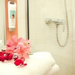 Отель Ibis Saint Emilion Франция, Сент-Эмильон - отзывы, цены и фото номеров - забронировать отель Ibis Saint Emilion онлайн спа фото 2