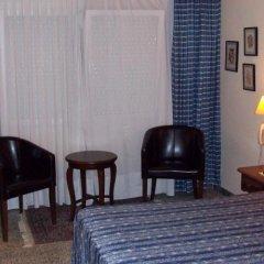 Отель Delavall Испания, Вьельа Э Михаран - отзывы, цены и фото номеров - забронировать отель Delavall онлайн комната для гостей фото 5