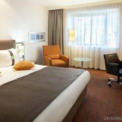 Гостиница Holiday Inn Almaty Казахстан, Алматы - отзывы, цены и фото номеров - забронировать гостиницу Holiday Inn Almaty онлайн комната для гостей
