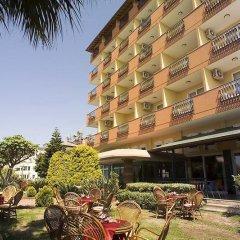 Arabella World Hotel фото 7