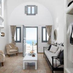 Отель Golden East Hotel Греция, Остров Санторини - отзывы, цены и фото номеров - забронировать отель Golden East Hotel онлайн комната для гостей