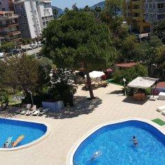 Halici Hotel Турция, Мармарис - отзывы, цены и фото номеров - забронировать отель Halici Hotel - All Inclusive онлайн детские мероприятия
