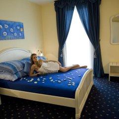 Hotel Borgo dei Poeti Wellness Resort Манерба-дель-Гарда детские мероприятия фото 2