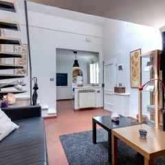 Апартаменты Orto Luminous Apartment With 2 Bedrooms Флоренция фото 14