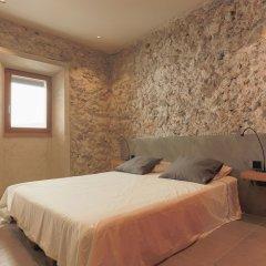 Отель Apartamentos Xereca - Ibiza Port комната для гостей фото 3