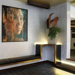 Отель Navona - Dimora Storica Италия, Рим - отзывы, цены и фото номеров - забронировать отель Navona - Dimora Storica онлайн спа