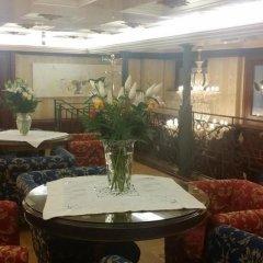 Отель Royal San Marco Hotel Италия, Венеция - 2 отзыва об отеле, цены и фото номеров - забронировать отель Royal San Marco Hotel онлайн питание фото 2