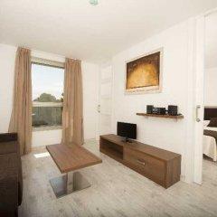 Отель Porto Drach Aparthotel комната для гостей фото 2