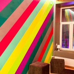 Гостиница Hostel Architector в Санкт-Петербурге отзывы, цены и фото номеров - забронировать гостиницу Hostel Architector онлайн Санкт-Петербург удобства в номере