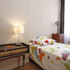 Отель Aquamarine Франция, Ницца - отзывы, цены и фото номеров - забронировать отель Aquamarine онлайн детские мероприятия