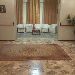 Hotel Rex Кьянчиано Терме помещение для мероприятий