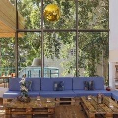 Stay - Hostel, Apartments, Lounge Родос комната для гостей фото 5