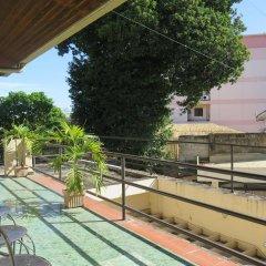 Vacation Hotel Cebu фото 6