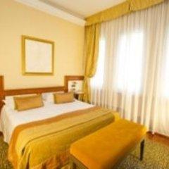 Hotel Dei Cavalieri 4* Номер Бизнес с различными типами кроватей фото 9
