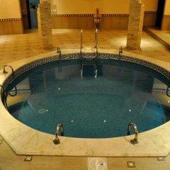 Отель Olimp Club Одесса бассейн фото 2