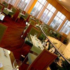 WOW Istanbul Hotel Турция, Стамбул - 4 отзыва об отеле, цены и фото номеров - забронировать отель WOW Istanbul Hotel онлайн интерьер отеля