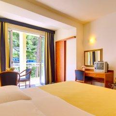 Hotel Vis комната для гостей фото 2
