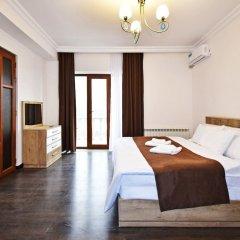 Отель Патриотт Ереван комната для гостей фото 5