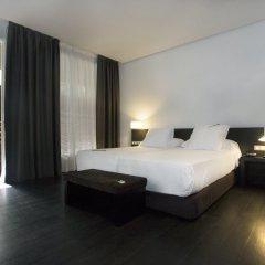 Отель Hospes Palau De La Mar Валенсия комната для гостей