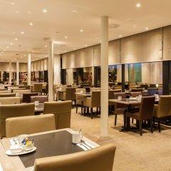 Postillion Hotel Amersfoort Veluwemeer In Putten Netherlands From
