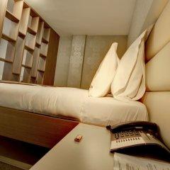 Отель Srbija Garni Сербия, Белград - 2 отзыва об отеле, цены и фото номеров - забронировать отель Srbija Garni онлайн спа фото 2