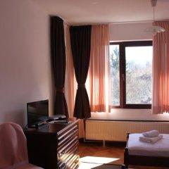 Отель Guest House Daskalov Боженци комната для гостей фото 5