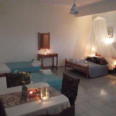 Отель Onar Rooms & Studios Греция, Остров Санторини - отзывы, цены и фото номеров - забронировать отель Onar Rooms & Studios онлайн спа