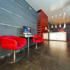 Отель Prague Inn Чехия, Прага - 4 отзыва об отеле, цены и фото номеров - забронировать отель Prague Inn онлайн детские мероприятия фото 2