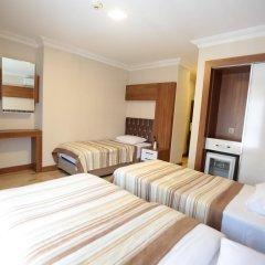 Bursa Palas Hotel Турция, Бурса - отзывы, цены и фото номеров - забронировать отель Bursa Palas Hotel онлайн комната для гостей
