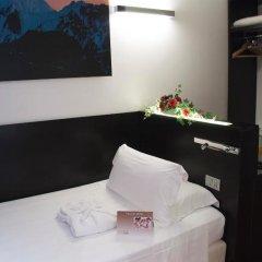 Отель Card International Италия, Римини - 13 отзывов об отеле, цены и фото номеров - забронировать отель Card International онлайн детские мероприятия