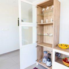 Carmel Boutique Apartment Израиль, Хайфа - отзывы, цены и фото номеров - забронировать отель Carmel Boutique Apartment онлайн в номере
