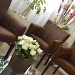 Отель Sant'Elena Италия, Римини - отзывы, цены и фото номеров - забронировать отель Sant'Elena онлайн комната для гостей фото 2