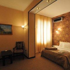 Отель Мираж Инн Бутик Отель Азербайджан, Баку - отзывы, цены и фото номеров - забронировать отель Мираж Инн Бутик Отель онлайн фото 4