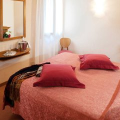 Отель Easy Hostel Venice Италия, Венеция - отзывы, цены и фото номеров - забронировать отель Easy Hostel Venice онлайн комната для гостей фото 2
