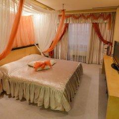 Hotel Park Рума спа фото 2