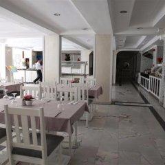 Halici Hotel Турция, Памуккале - отзывы, цены и фото номеров - забронировать отель Halici Hotel онлайн питание