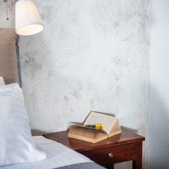 Отель Anezina Villas Греция, Остров Санторини - отзывы, цены и фото номеров - забронировать отель Anezina Villas онлайн удобства в номере фото 2