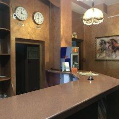 Гостиница Мини-Отель Альпари в Иркутске отзывы, цены и фото номеров - забронировать гостиницу Мини-Отель Альпари онлайн Иркутск гостиничный бар