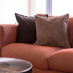 Отель Luxury Traditional Tenement Великобритания, Глазго - отзывы, цены и фото номеров - забронировать отель Luxury Traditional Tenement онлайн развлечения