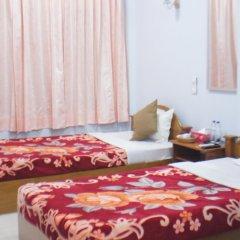 Отель Good Will Hotel Мьянма, Хехо - отзывы, цены и фото номеров - забронировать отель Good Will Hotel онлайн комната для гостей фото 2